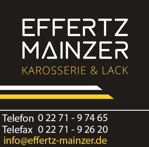 logo_effertz_mainzer_briefpapier